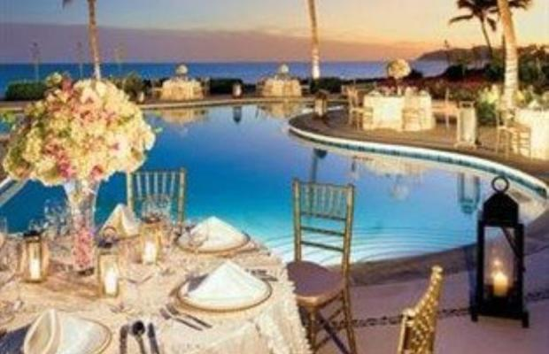 фото Zoetry Casa del Mar Los Cabos изображение №2