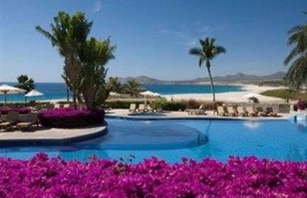 фотографии Zoetry Casa del Mar Los Cabos изображение №12