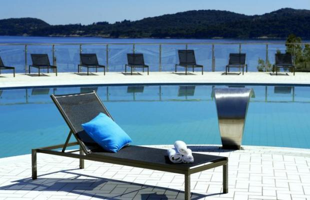 фотографии отеля Radisson Blu Resort & Spa, Dubrovnik Sun Gardens изображение №39