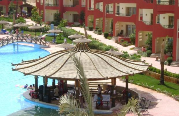 фотографии Aqua Hotel Resort & Spa (ex. Sharm Bride Resort; Top Choice Sharm Bride) изображение №12