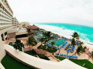 Royal Solaris Cancun, 5*