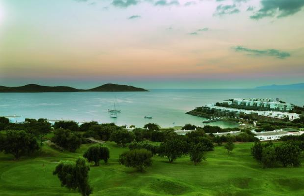 фотографии Porto Elounda Golf & SPA Resort (ex. Porto Elounda De Luxe Resort) изображение №8