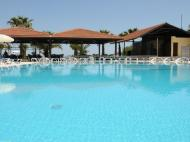 Halduns Beach Club (ex.Club Akman Beach), 4*