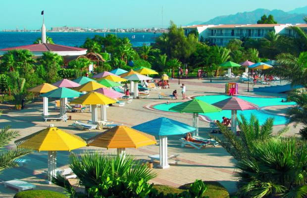 фотографии Lamar Resort Abu Soma (ex. Riviera Plaza Abu Soma; Safaga Palace; Holiday Inn Safaga Palace) изображение №64