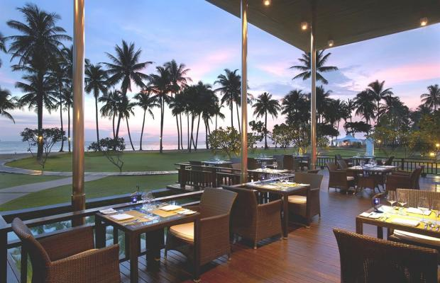 фото JW Marriott Khao Lak Resort & Spa (ex. Sofitel Magic Lagoon; Cher Fan; Rixos Premium) изображение №14