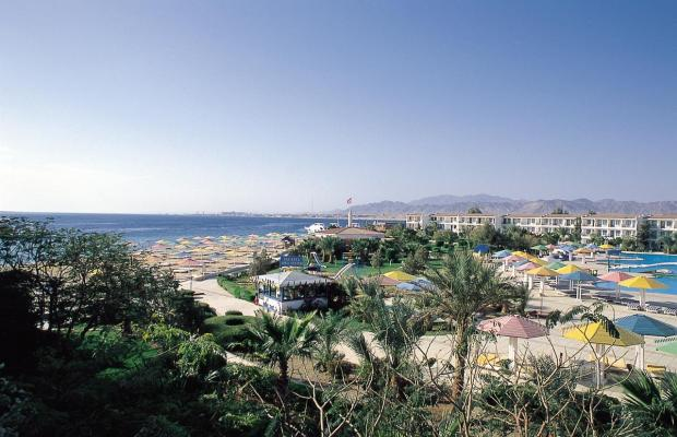 фотографии Lamar Resort Abu Soma (ex. Riviera Plaza Abu Soma; Safaga Palace; Holiday Inn Safaga Palace) изображение №52