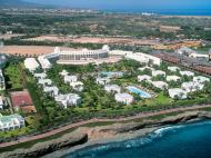 Riu Palace Meloneras Resort, 5*