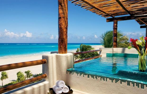 фотографии отеля Secrets Maroma Beach Riviera Cancun изображение №3