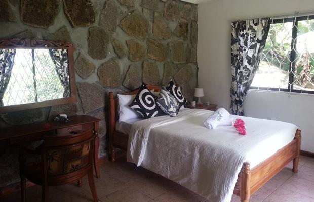 фотографии Albizia Lodge Guest House изображение №4