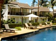 Cocotiers Hotel, 2*