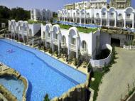 Sianji Well-Being Resort (ex. Gardens of Babylon Boutique Hotel and Residences), 5*