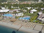 Simena Sun Club (ex. Simena Resort), 5* (HV-1)