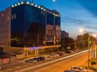 Red Royal Hotel, 4*