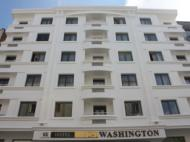 Grand Washington, 4*