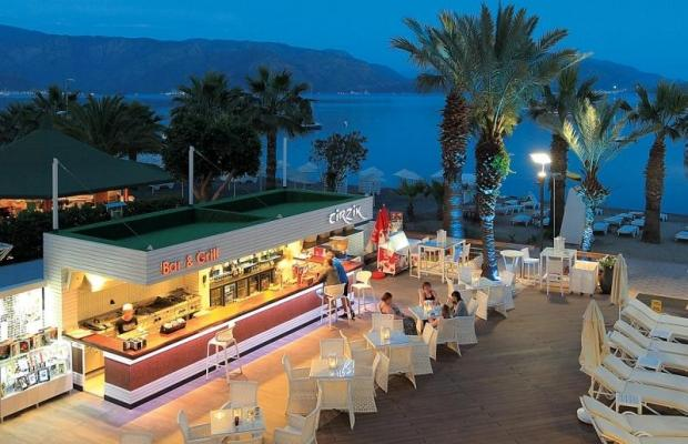 фото отеля Cettia Beach Resort Hotel (ex. Art Marmaris) изображение №17