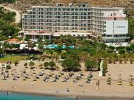 Pegasos Beach Resort, 4*