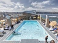 Reina Isabel & Spa, 4*