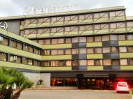 Conference Florentia Hotel (ex. Sheraton Firenze Hotel & Conference Center), 4*
