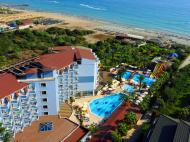 Club Caretta Beach, 4*