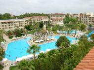 Barut Hotels Hemera Resort & SPA, 5*