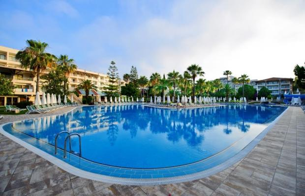 фотографии Barut Hotels Hemera Resort & SPA изображение №12