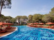 Ali Bey Resort Side, 5*
