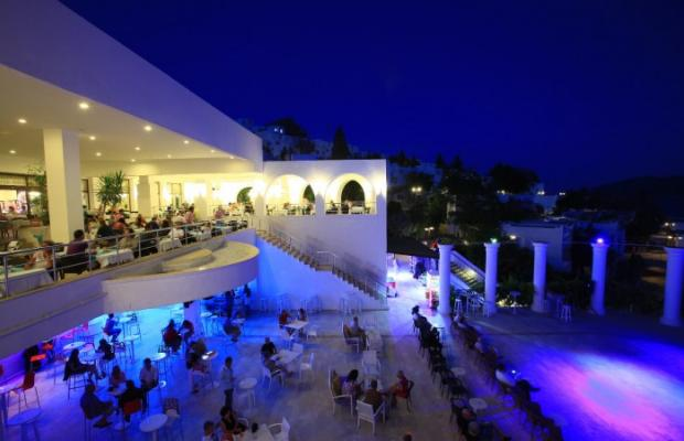 фото Bodrum Bay Resort (ex. Virgin Bodrum, Joy Club Bodrum) изображение №10