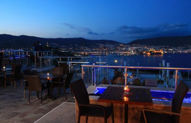 фотографии Bodrum Bay Resort (ex. Virgin Bodrum, Joy Club Bodrum) изображение №16