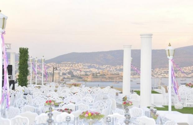 фото Bodrum Bay Resort (ex. Virgin Bodrum, Joy Club Bodrum) изображение №26