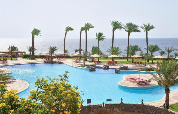 фотографии Sol Dahab Red Sea Resort (ex. Mercure Dahab Bay View Resort, Bay View Resort & Spa Dahab) изображение №28
