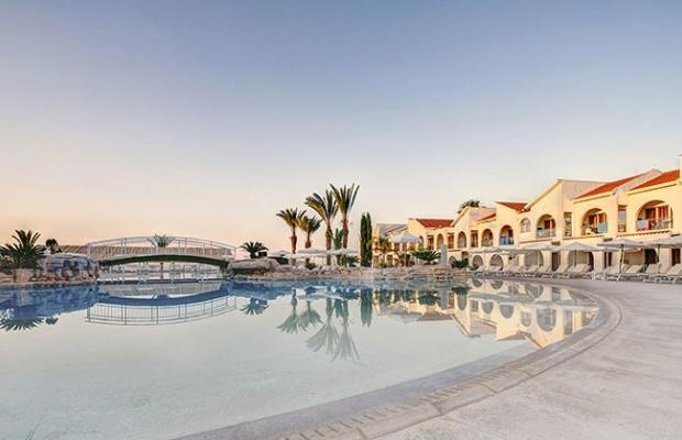 фото отеля Princess Beach Hotel (ex. Louis Princess Beach) изображение №13