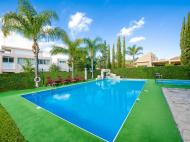 Estella Hotel and Apartments, 3*