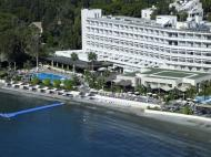 Atlantica Miramare Beach, 4*