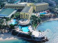 Dusit Thani Pattaya (ex.Dusit Resort), 5*