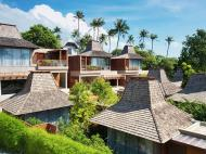 Baan Haad Ngam Boutique Resort & Spa, 4*