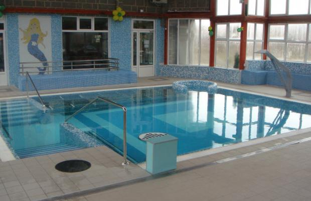 фотографии Wellness Center Soko Terme изображение №12