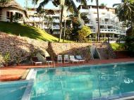 Soma Palmshore Beach Resort, 3*