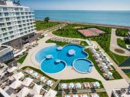 Radisson Blu Paradise Resort & Spa Sochi, 5*