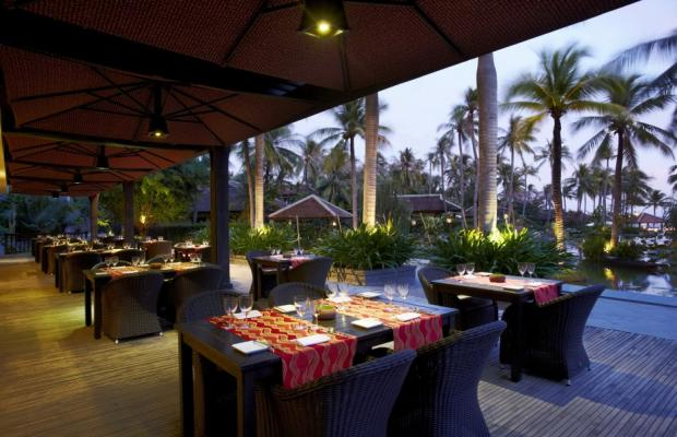 фото Anantara (ex. L'Anmien Mui Ne Resort and Spa) изображение №6