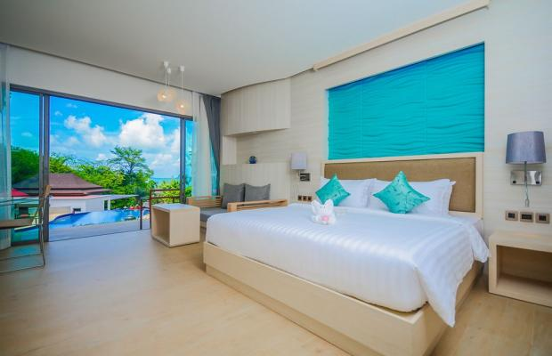 фотографии отеля Crystal Wild Resort Panwa Phuket изображение №31