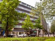 Come Inn Berlin Kurfuerstendamm Opera, 3*