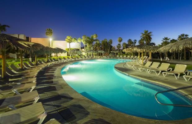 фото Holiday Inn Resort Los Cabos (ex. Presidente) изображение №34