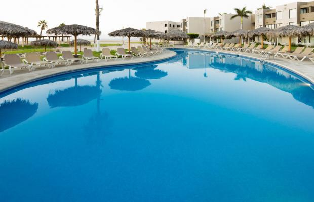 фото отеля Holiday Inn Resort Los Cabos (ex. Presidente) изображение №41