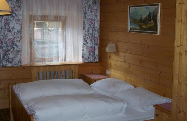 фото Antik Wellness Pension Holzknechthof изображение №14