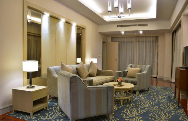 фото отеля Rua Rasada Hotel - The Ideal Venue for Meetings & Events изображение №25