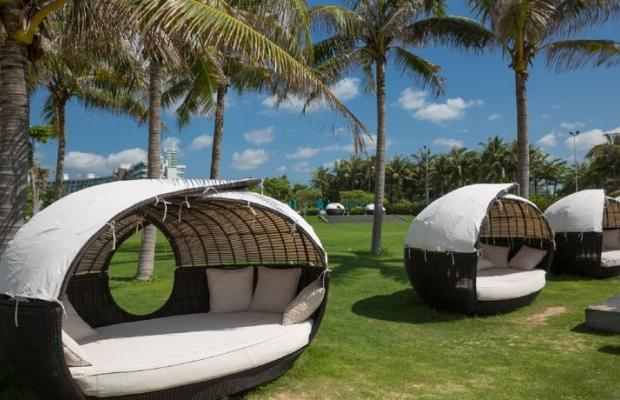 фотографии отеля The Westin Sanya Haitang Bay Resort изображение №55
