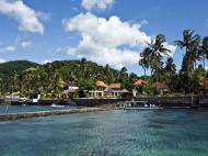 Discovery Candidasa Cottages and Villas, 4*
