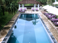 Paradise Road - The Villa Bentota, 5*