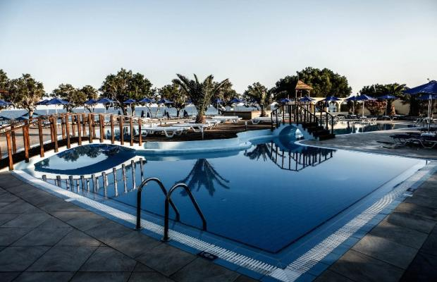 фотографии Dessole Blue Star Resort (ex. Blue Star & Sea) изображение №48