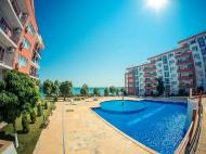 Marina & Panorama Fort Apts, 3*
